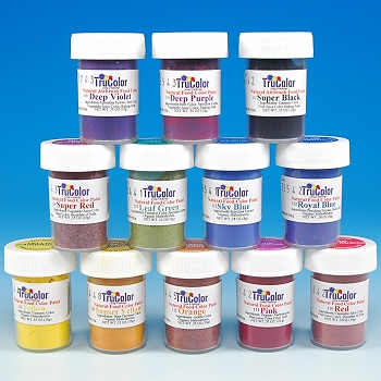 Powder-Gel-Paste-Jars.jpg