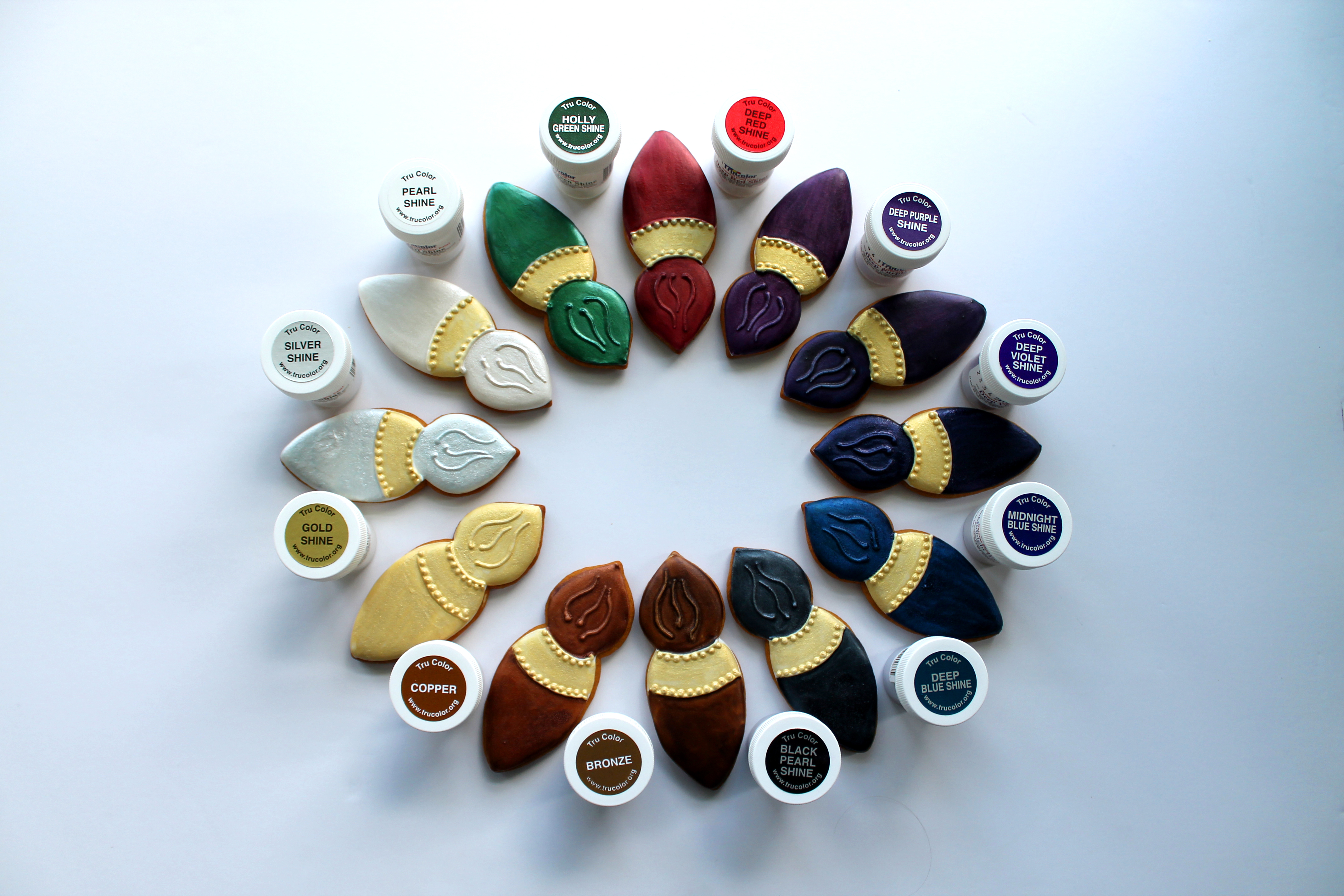 Color chart 12 color special reserve shine collection trucolor color chart 12 color special reserve shine collection nvjuhfo Images